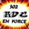 rdc302