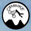 orbike