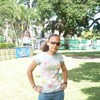 moilalady