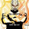 jr-rey-mysterio