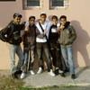 ayoub-rajawi571