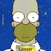 looseur81