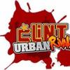 urbanrivals19