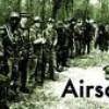 aircedric