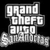 GTA-mysteres