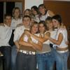 conscrits2011