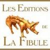 lafibule95