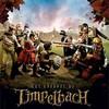 Timpelbach-x
