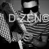d-zen