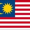 vacances-en-malaisie
