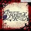 bullet4valentine