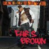 chris-brown44