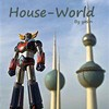house-world1