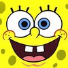 world-of-sponge-bob