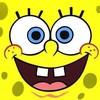 world-of-sponge-bob