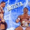 batista5666