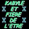chanson-kabyle-en-force