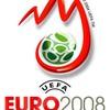euro2008uefafoot