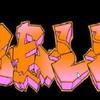 mIsS-AxOu