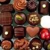 chocolat-1990