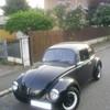 german-look90