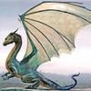 Eragon742
