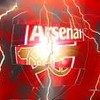 Arsenalonline