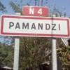 pamandziennes-97615