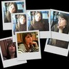 my-friends-me322