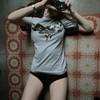 Electr-ii-Ze--Photoos