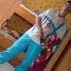 x-f4shii0n-styl3-rd5-x