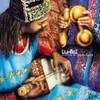 gnawa-music4