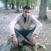 hichamovicstyle2008