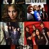 rock-allemand54