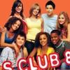 sclub8-4ever