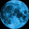 bluemoon12