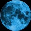 bluemoon12