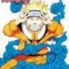 Naruto-Girl38