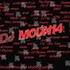 musicAmoun14