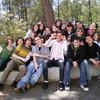 bafa-2008-lesconches
