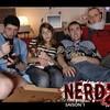 nerdz470
