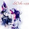 SO0h--x33