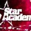 star-acad-08