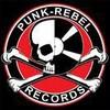 punk-sas