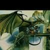 dragon406