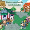 animalcrossing444