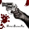 Monkeys-Business-Prod