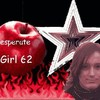 desperate-girl62
