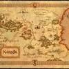 Narniacast