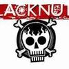 blacknuts